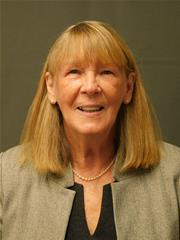 link to details of Cllr Angie Fitch-Tillett