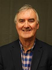 link to details of Cllr Andrew Brown