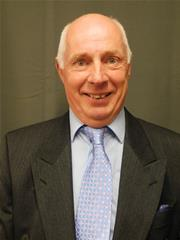 link to details of Cllr Nigel Housden
