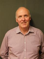 link to details of Cllr Tom FitzPatrick